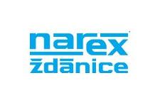 Narex Zdanice